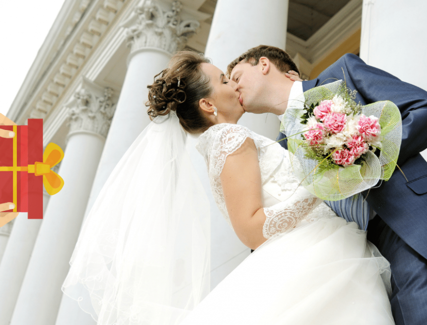 Dote matrimonio Italia
