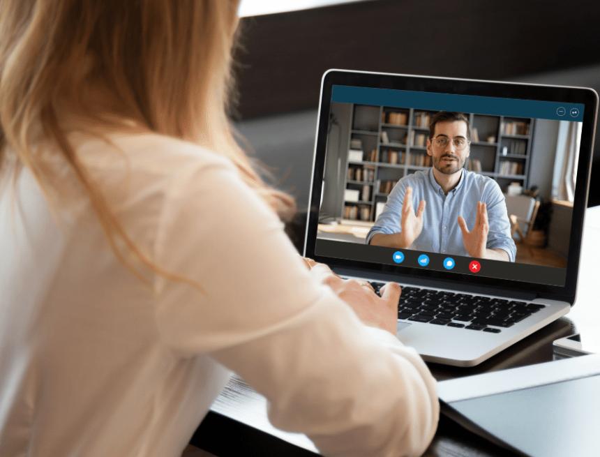 Guadagnare con webcam legale